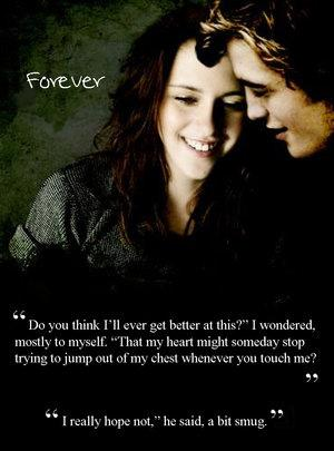 Twilight Series on Quotes Twilight Series 3309971 300 405 1  Jpg